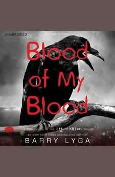 Blood of My Blood, Barry Lyga