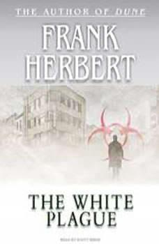 The White Plague, Frank Herbert