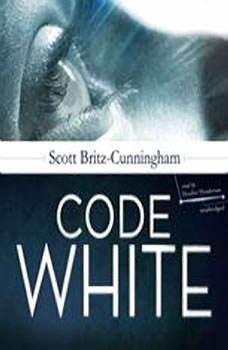 Code White, Scott Britz-Cunningham
