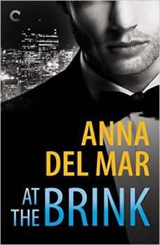 At the Brink, Anna del Mar
