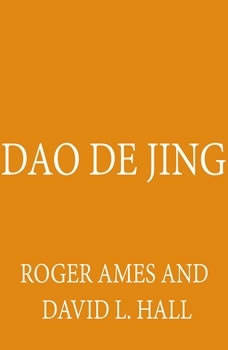 Dao De Jing, Unknown