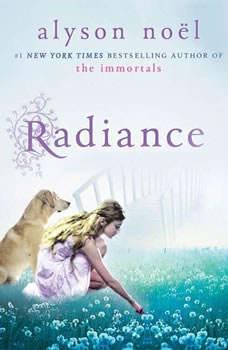 Radiance, Alyson Noel