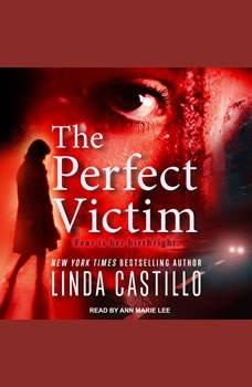 The Perfect Victim, Linda Castillo