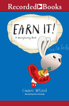 Earn It!, Cinders McLeod