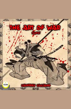 The Art Of War, Sunzi