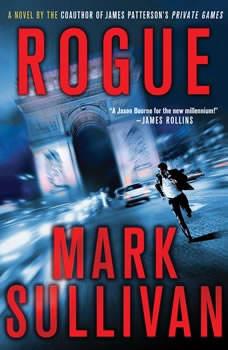 Rogue, Mark Sullivan