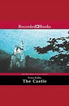 The Castle, Franz Kafka