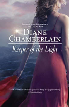 Keeper of the Light, Diane Chamberlain