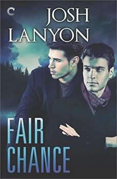 Fair Chance: (All's Fair, #3), Josh Lanyon