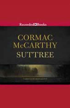 Suttree, Cormac McCarthy