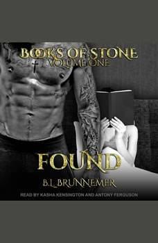 Found, B.L. Brunnemer
