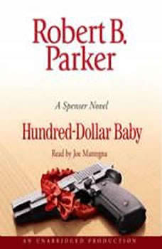 Hundred-Dollar Baby, Robert B. Parker