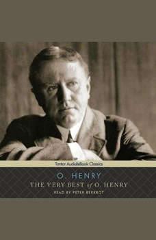 The Very Best of O. Henry, O. Henry