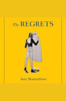 The Regrets, Amy Bonnafons