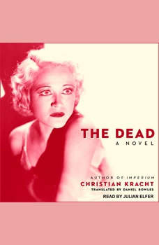 The Dead, Christian Kracht