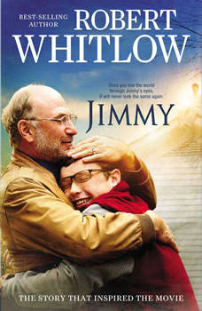 Jimmy, Robert Whitlow