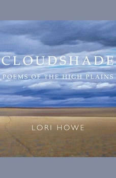Cloudshade, Lori Howe