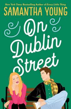 On Dublin Street, Samantha Young