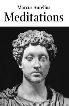 Meditations, Marcus Aurelius