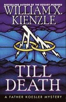 Till Death, William X. Kienzle