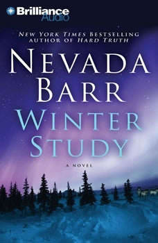 Winter Study, Nevada Barr