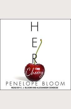 Her Cherry, Penelope Bloom