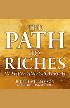 The Path to Riches in Think and Grow Rich, Judith Williamson