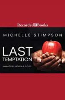Last Temptation, Michelle Stimpson