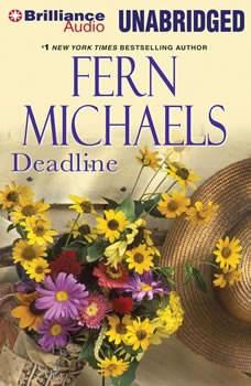 Deadline, Fern Michaels