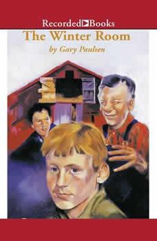 The Winter Room, Gary Paulsen