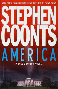 America, Stephen Coonts
