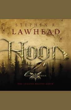 Hood, Stephen Lawhead