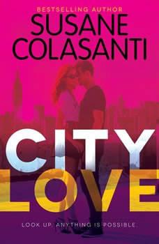 City Love, Susane Colasanti