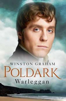 Warleggan: A Novel of Cornwall, 1792-1793, Winston Graham