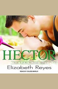 Hector, Elizabeth Reyes
