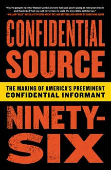 Confidential Source NinetySix