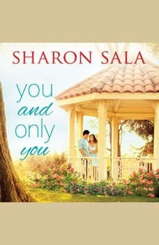 You and Only You, Sharon Sala