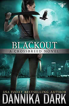 Blackout, Dannika Dark