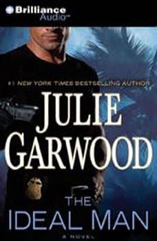 The Ideal Man, Julie Garwood
