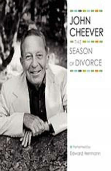 The Season of Divorce, John Cheever
