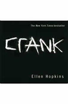 Crank, Ellen Hopkins
