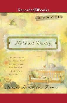 No Dark Valley, Jamie Langston Turner