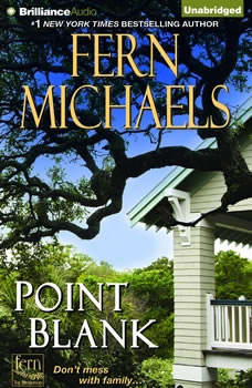 Point Blank, Fern Michaels