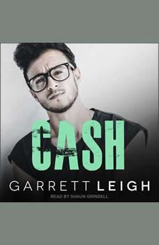 Cash, Garrett Leigh