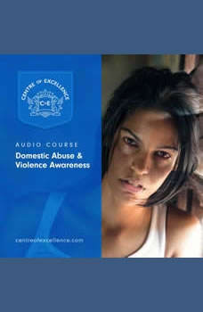 Domestic Abuse & Violence Awareness, Centre of Excellence
