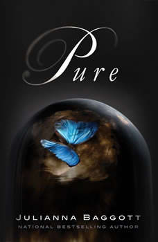 Pure, Julianna Baggott