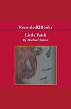 Little Faith, Michael Simon