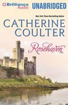 Rosehaven, Catherine Coulter