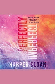 Perfectly Imperfect, Harper Sloan