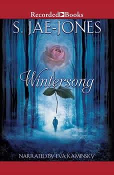 Wintersong, S. Jae-Jones